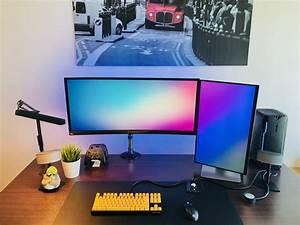 Super, Awesome, Workspaces, U0026, Setups, 9