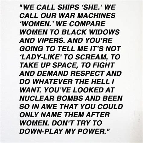 popular feminism quotes  quotations gallery