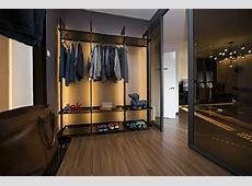 Top Styles for Wardrobe Lighting Plan n Design