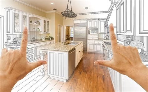 houston kitchen designers kitchen design kitchen remodeling houston tx 1713