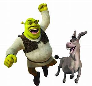 Wargames Gallery 4-14-15 Shrek-haters! - Bell of Lost Souls
