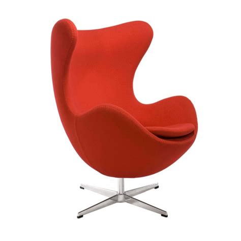 arne jacobsen egg chair price modern chairs