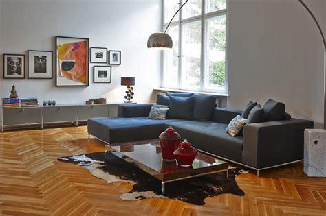 http wohninspirationen ideen fuers schlafzimmer altbauwohnung wohnzimmer
