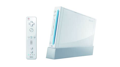 Wee Console by How To Sell Your Wii How To Get The Most From Your