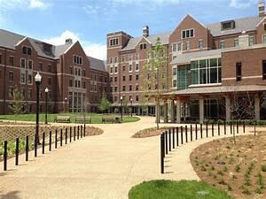 Vanderbilt University Campus   www.imgkid.com - The Image ...