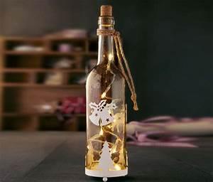 Flasche Mit Lichterkette : die besten 25 flaschen dekorieren ideen auf pinterest dekorative weinflaschen weinflaschen ~ Frokenaadalensverden.com Haus und Dekorationen