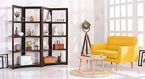 Living Room Storage Furniture Buy Living Room Storage