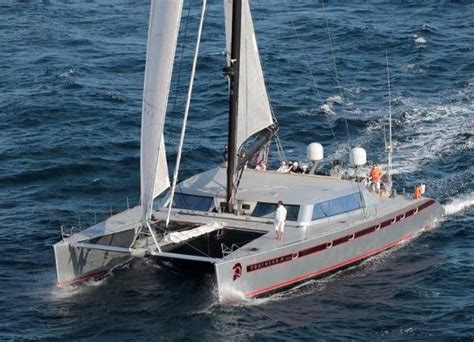Dinghy Catamaran Sailboats For Sale by Sailing Catamarans Boats For Sale Autos Post