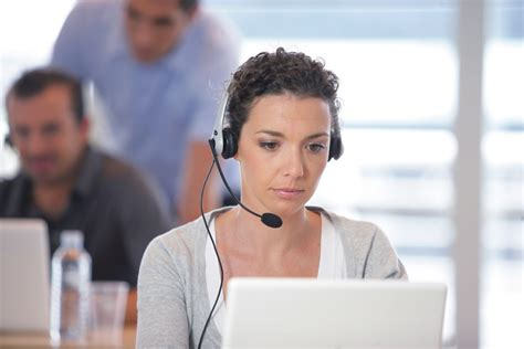 tips  call center solutions    survive