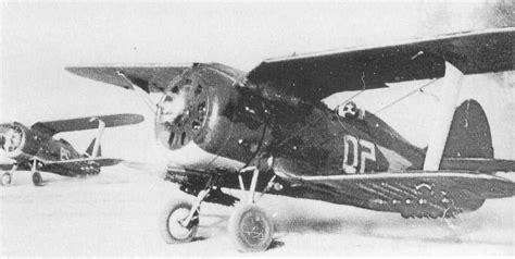 New Soviet Tier Iii & Iv Aircraft
