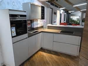 bauformat küche bauformat musterküche bauformat küche ausstellungsküche in regensburg ihr küchenhaus