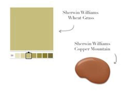 1000 about sherwin williams wheat grass wheat grass behr premium plus