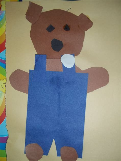 43 best images about preschool teddy week on 361 | 9c23c79629d0758ca05179828eaa6750