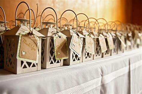 Wedding Ideas Blog Lisawola: Unique Rustic Wedding
