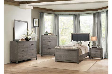 Affordable Bedroom Furniture Stores by Bedroom Furniture Spokane Furniture Store Affordable