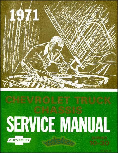 service manuals schematics 1983 chevrolet caprice parental controls chevrolet motorhome manuals at books4cars com