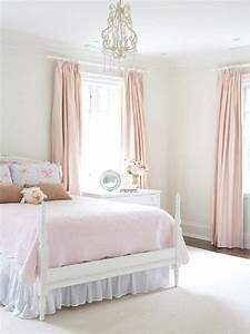 Gardinen Kinderzimmer Rosa : gardinen rosa die romantischen farbnuancen schlechthin baby co pinterest gardinen ~ Orissabook.com Haus und Dekorationen