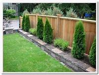 backyard fence ideas Best 25+ Rustic fence ideas on Pinterest | Rustic fencing and gates, Rustic gardens and Cottage ...