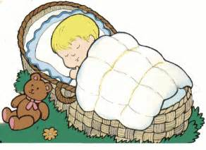 Image result for free clip art baby napping