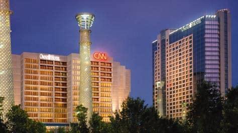 atlanta hotels search book save at hotels in atlanta