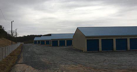 Boat Storage Lake Keowee lake keowee storage storage facility six mile sc