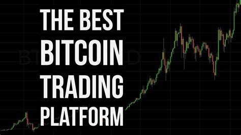 Join the bitcoin.com trading platform. Best bitcoin trading platform for beginners - Top Blockchain Tips