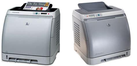 hp color laserjet 2600n hp color laserjet 2600n driver for windows 8 7
