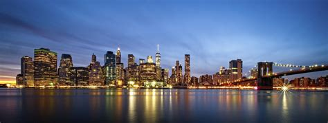 viaje fotografico  york city artisal travel photography