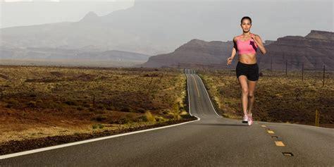 core exercises     stronger faster runner