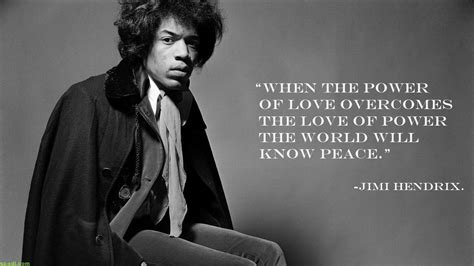 Jimi Quotes Jimi Quotes With Images Nsf