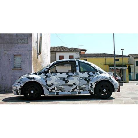 car wrap folie car wrap folie camouflage