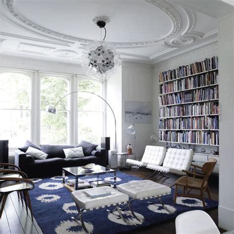 best 25 barcelona chair ideas on scandinavian