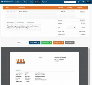 download aynax online invoice rabitahnet With online invoices login