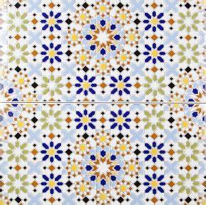 Fliesen Aus Marokko : sihan dekorative arabische fliesen aus marokko ~ Sanjose-hotels-ca.com Haus und Dekorationen