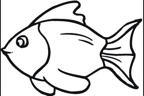 gambar ikan nemo kolase