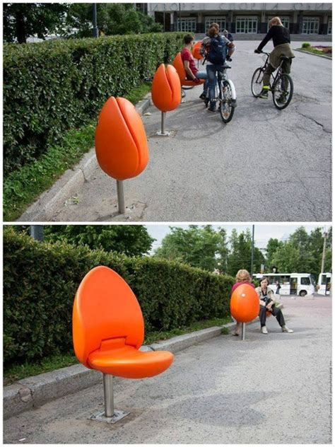 12 Examples Of Urban Design Which Ought To Be In Every City