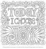 Coloring Pages Thaneeya Joy Choose Colored Artwork Today sketch template