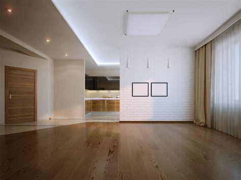 pavimenti per soggiorno pavimenti e piastrelle per il soggiorno prezzi e nuove