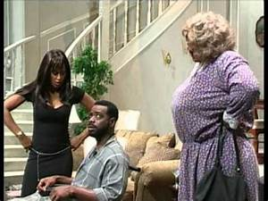famous play - Life of tyler perry