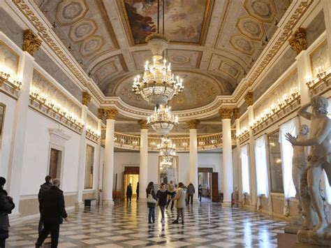 museo correr venice italy museum correr