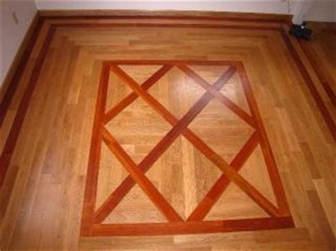 Labrador Floors and Tile Bellingham, Washington Tile and