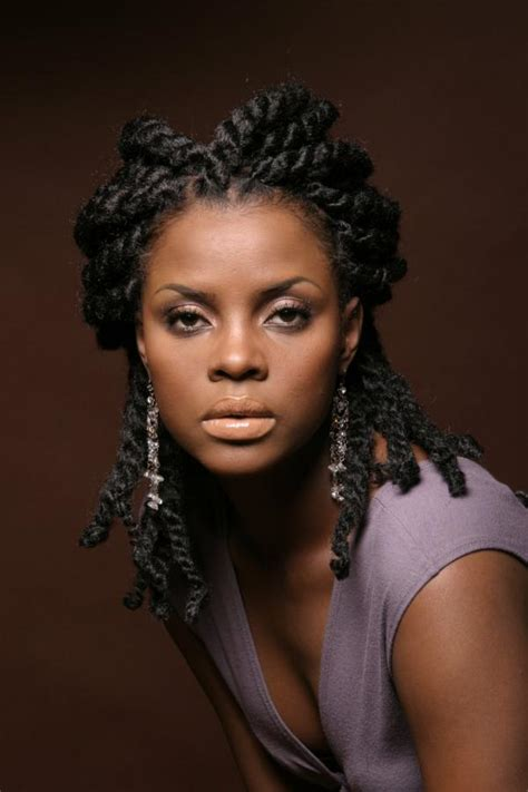 Photos Of Twist Hairstyles by Twist Styles For Black Hair Bakuland
