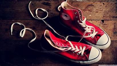Sneaker Wallpapers Sneakers Nike Wallpapersafari Code