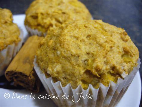 la cuisine de julie 3 dans la cuisine de julie muffins pina colada