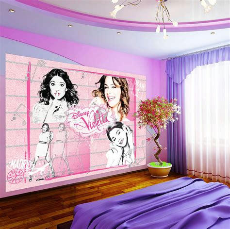 poster geant chambre fille paihhi com