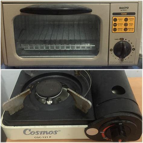 Harga Oven Merk Cosmos jual oven cosmos cek harga di pricearea