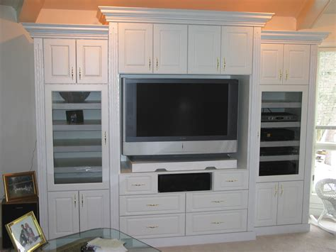 bench guide build woodworking plans entertainment center
