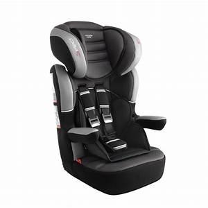 Siege Auto 1 2 3 : groupe 1 2 3 select de formula baby si ge auto groupe 1 2 3 9 36kg aubert ~ Gottalentnigeria.com Avis de Voitures