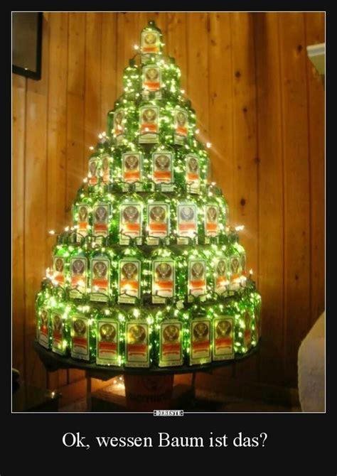 weihnachtsbaum debestede lustige bilder lustig foto