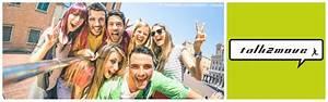 Teilzeit Jobs Bochum : cheeeese bitte l cheln f r deinen neuen nebenjob studentenjob oder ferienjob bis zu 2600 ~ Yasmunasinghe.com Haus und Dekorationen